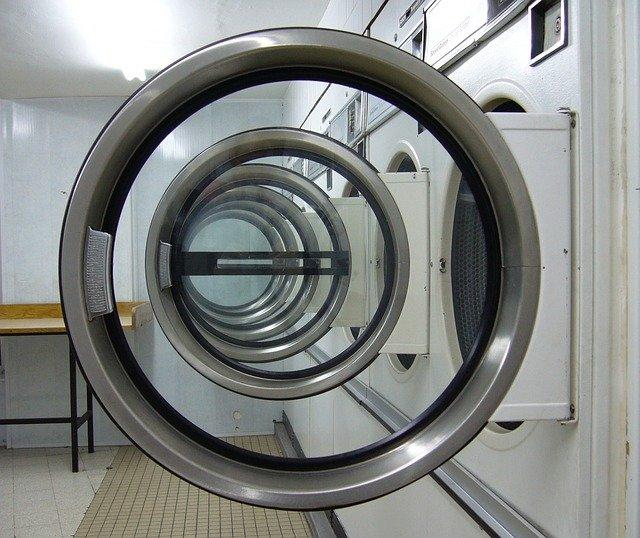 Perte chytře! 5 tipů pro čistoskvoucí prádlo