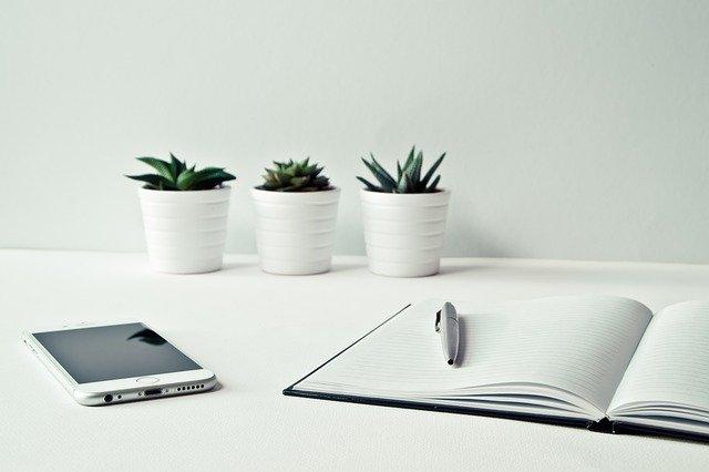 Co je podnikatelský plán a jak na něj?
