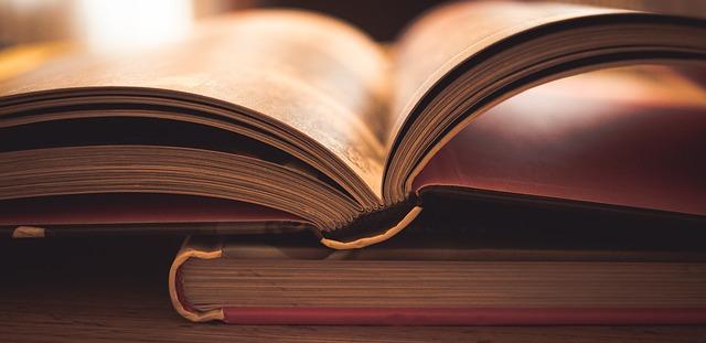 otevřená učebnice
