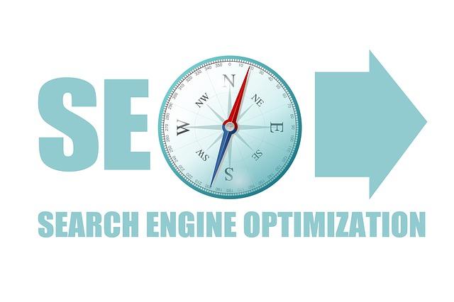 Optimalizace webu pro vyhledávače vyžaduje individuální přístup
