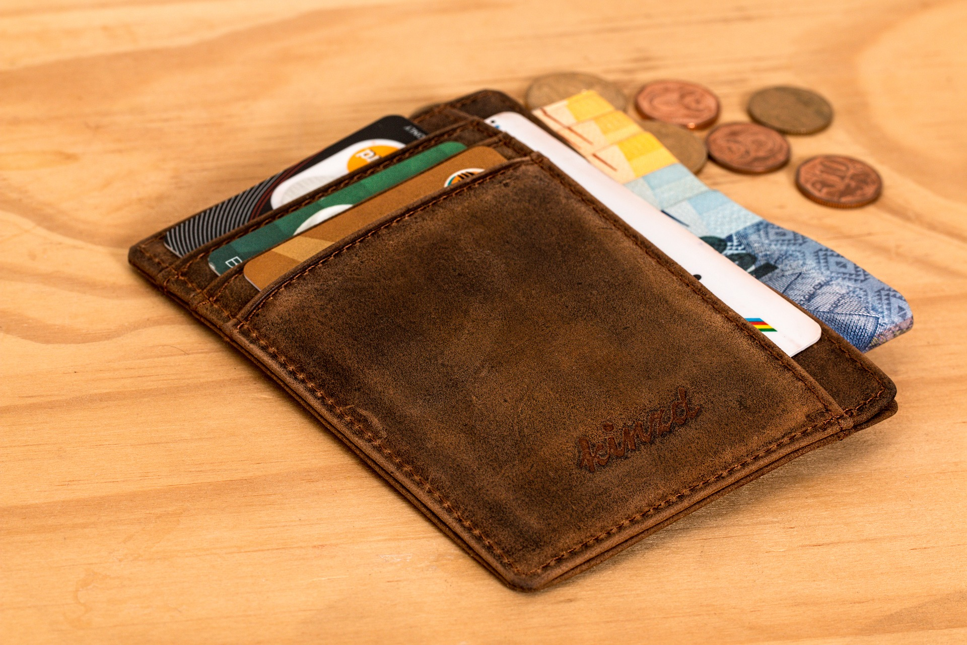 wallet-2668549_1920